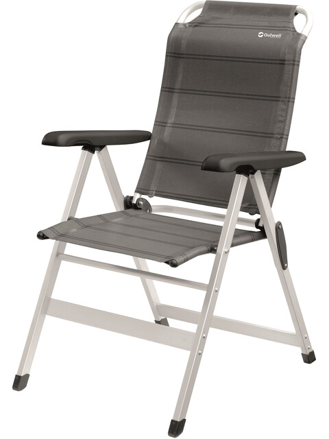 Outwell Ontario Folding Chair